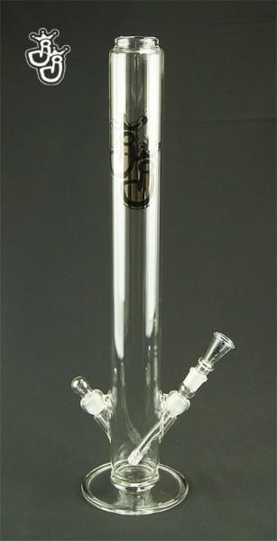 Warrior (Glas, 60 cm )