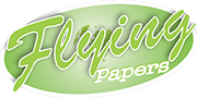 Flying Papers