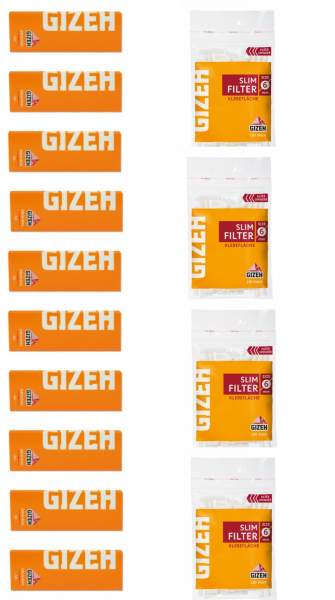 Gizeh ORIGNIAL