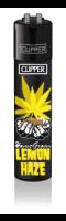 CLIPPER-R-Feuerzeug-Homegrown-Lemon