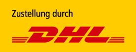 DHL_Zustellung_durch_rgb_Kachel_cBG_276px5822809bbf4ec