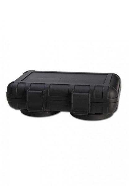 Secret Safes Safe-Box M mit Magnet