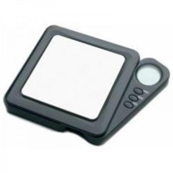 DigiScale V7-350, 350g/0.05g