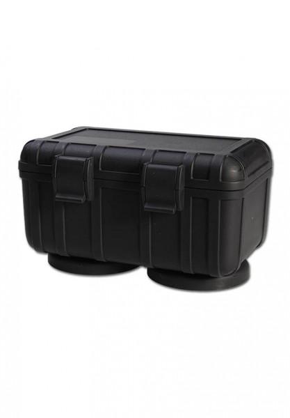Secret Safe Box XL